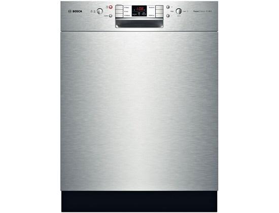 bosch dishwashers rh dishwasherpartsmanual com