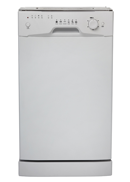 Danby Countertop Ice Maker Manual : danby dishwashers danby dishwasher parts danby dishwasher manuals ...
