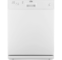 Summitt Appliance Dishwasher